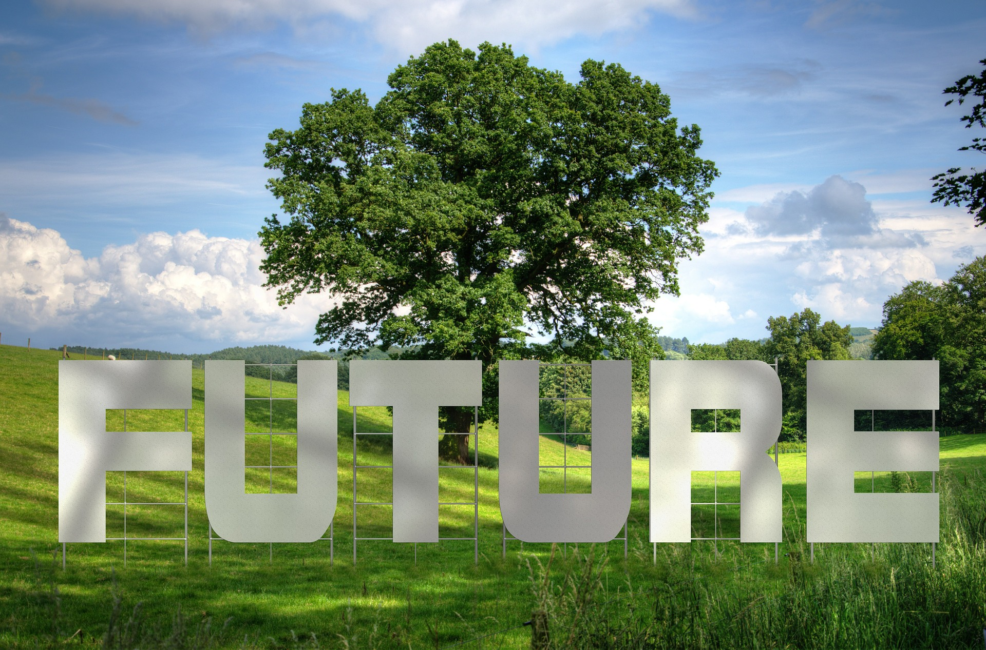 Rohstoffe Der Zukunft