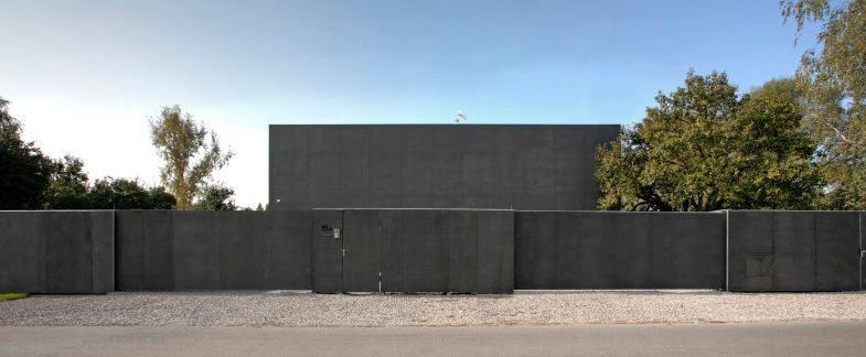 polen das sicherste haus der welt das wurster weblog. Black Bedroom Furniture Sets. Home Design Ideas