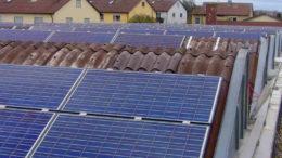 fotovoltaik_2_header
